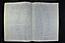 folio 10-1971