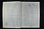 folio 12-1985