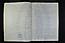 folio 13-2001
