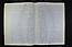 folio 16-2001