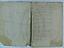 folio n01 - 1887