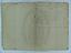 folio n08 - 1889-1890