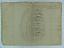 folio n14 - 1891-92