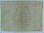 folio n17 - 1892-93