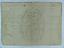 folio n20 - 1893-94