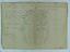 folio n23 - 1894-95