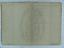 folio n28 - 1895-96