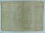 folio n31 - 1896-97
