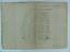 folio n34 - 1897-98