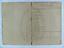 folio n02 - 1905-06