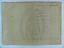 folio n06 - 1906-07