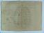 folio n13 - 1908-09