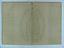 folio n20 - 1911-12