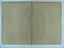 folio n22 - 1913-14