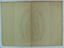 000 folio de guarda