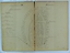 folio n02 - 1906-1907
