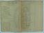 folio n05 - 1907-1908