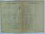 folio n07 - 1908-1909