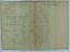 folio n09 - 1909-1910
