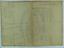 folio n11 - 1910-1911