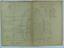 folio n13 - 1911-1912