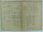 folio n15 - 1912-1913