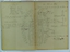 folio n17 - 1913-1914