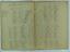 folio n18 - 1914-1915