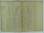 folio n20 - 1916
