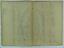 folio n22 - 1917