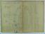 folio n24 - 1918