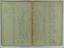 folio n32 - 1921