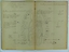 folio n34 - 1922