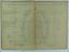 folio n35 - 1923-1924