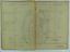 folio n36 - 1925-1926
