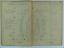 folio n37 - 1928-1929