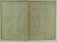 folio n38 - 1930-1931