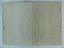 folio n01 - 1878