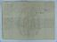 folio n06 - 1879