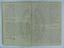 folio n15 - 1880