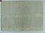 folio n25 - 1881