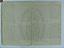 folio n33 - 1882