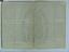 folio n36