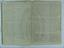 folio n40 - 1883