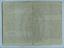folio n49 - 1884