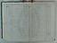 folio n004 - 1896