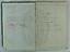 folio n005 - 1897