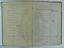 folio n019 - 1879