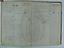 folio n020 - 1880