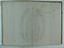 folio n028 - 1885